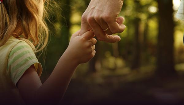 Adolescent & Child Behavioral Health