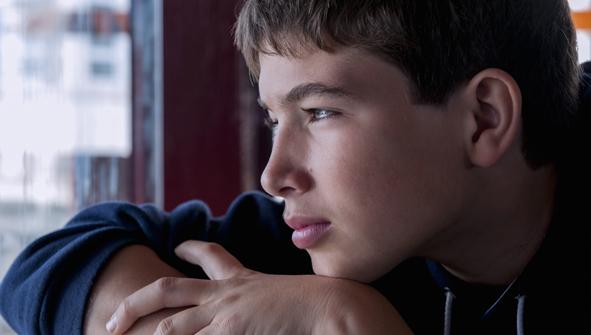 understanding the behavior of children with autism